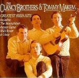 Перевод на русский язык трека Ill Tell Me Ma. Clancy Brothers