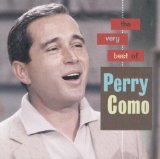 Перевод на русский язык музыки I Wish I Had A Record ( Of The Promises You Made ). Perry Como