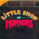 Перевод на русский песни Prologue (Little Shop Of Horrors). Little Shop of Horrors
