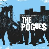 Перевод на русский музыки The Parting Glass. The Pogues
